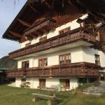 Alpenhaus Birkhahn,  Ramsau am Dachstein