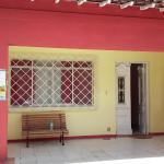 Hotel Pictures: Casa Mar & Sol, Praia Grande