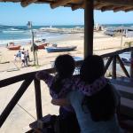 Apartamentos Amar, Punta Del Diablo