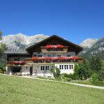 Haus Heidi,  Ramsau am Dachstein