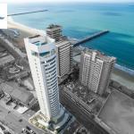 Costa do Mar Hotel, Fortaleza