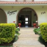 Hotel Pictures: Laguna Apart Hotel, São Lourenço do Sul