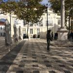 Atalaia's cozy house,  Lisbon