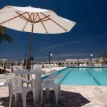 Hotel Pictures: Apto Cabo Frio, São Pedro da Aldeia