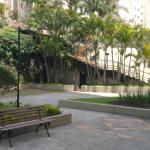 Hotel Pictures: Apartamento Ceregatti, Sao Paulo