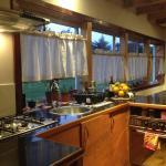 Hotel Pictures: Casa en parcela Puerto Varas, Puerto Varas