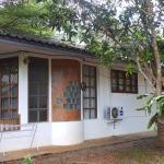 Corner House, Ko Mak