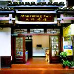 Charming Inn, Yangshuo