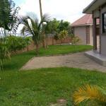 Casa Do Sol Apartment, Entebbe