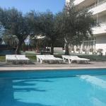 Hotel Pictures: Apartamentos Miami, LEstartit