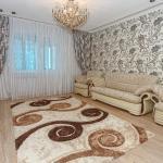 Lazurnyj Kvartal 5, Astana