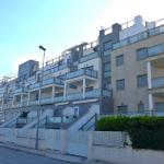 Apartamento en Oliva Nova,  Oliva