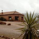 Hotel Pictures: Hotel Rural La Marmita, Benecid