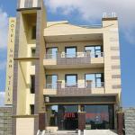 Hotel Sham Villa, Amritsar