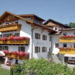 Schötzerhof,  Meltina