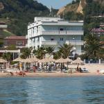 Hotel Caraibi,  Grottammare