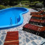 Fotos do Hotel: Complejo Marinsol, Potrero de los Funes