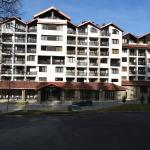 Borovets Holiday Apartments - Different Locations in Borovets, Borovets