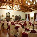 Agriturismo Monticelli,  Mussomeli