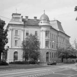 Belváros Anna-kuti Apartman, Szeged