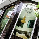 Lilly Hotel, Ho Chi Minh City