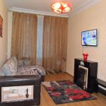 Good Apartment on Nezavisimosti 46,  Minsk