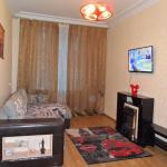 Good Apartment on Nezavisimosti 46, Minsk