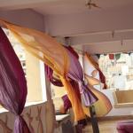 Mystic Dervish, Jaisalmer