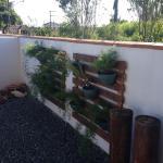 Hotel Pictures: Pousada Ilha dos Açores, Piçarras