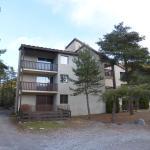 Hotel Pictures: RESIDENCE UBAYE 16, Le Sauze