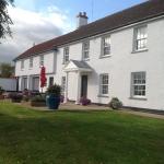 Crannaford Cottage,  Broadclyst
