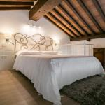 Relais Pacinotti Apartments and Suites, Pisa