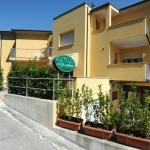 Residence Sole del Conero, Ancona