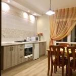 Apartment on Krasnaya 139, Kaliningrad