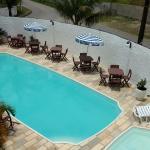 Hotel Pictures: Viamar Pousada, Caraguatatuba