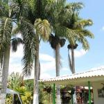 Finca Hotel La Bonita, Quimbaya