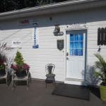 Hotel Pictures: Le Repos De L'Inukshuk, Cap-Saint-Ignace
