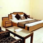Hotel Jagdish Residency, Katra
