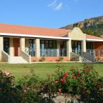 Botleng Guest House,  Boqate