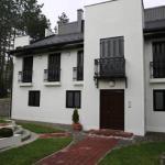 Apartments Novaković, Zlatibor