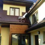 Apartament Grota,  Zakopane