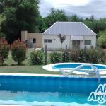 Photos de l'hôtel: Meinland, Villa General Belgrano