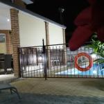 Hotel Pictures: Panais Villa, Kiti