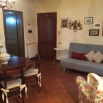 Appartamento Carla, Lucca