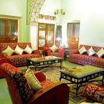 Haveli Kalwara,  Jaipur