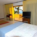Lassi Beach Villa1, Argostoli