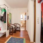 Appartement Fichtenweg 43-M,  Winterberg