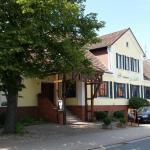 Hotel Pictures: Hotel zur Linde, Ronnenberg