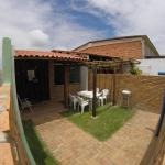 Hotel Pictures: Residencial Frances, Marechal Deodoro