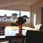 Apartments Vrime,  Biograd na Moru